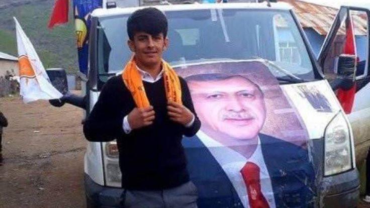HDP: 'Seken kurşun' ifadesi cezasızlık sinyali