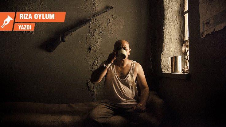 Dil zengini İran sineması 2: İran'ın Türkçe filmleri