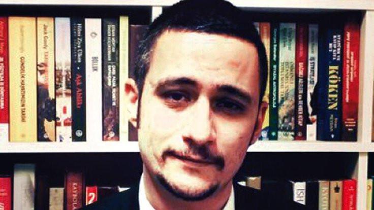 İYİ Parti'de 'çözüm süreci' istifası