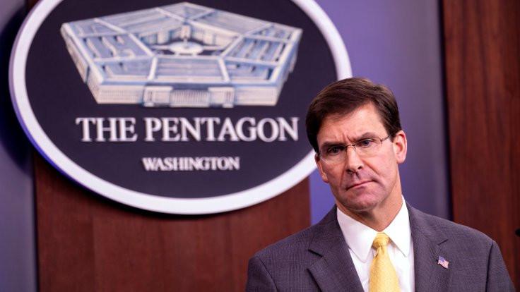 ABD Türkiye'ye karşı NATO'da da harekete geçiyor
