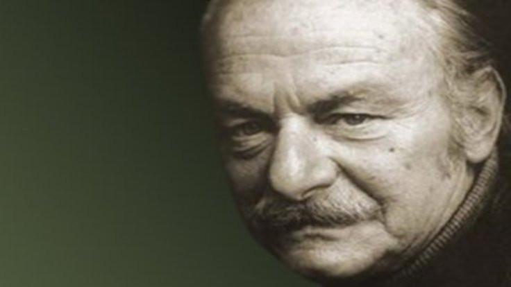 Melih Cevdet Anday Edebiyat Ödülü kazananları belli oldu