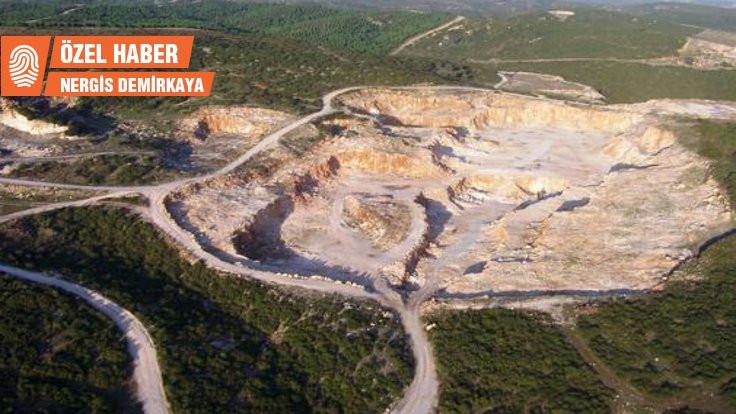 CHP Doğa Hakları Politika Belgesi hazırlıyor