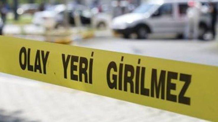 İstanbul'da kaza: 5 yaralı