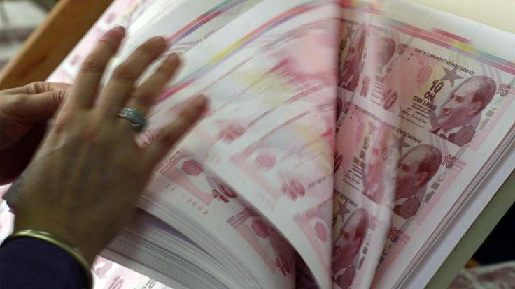Hazine ve Maliye Bakanlığı'na şirketlere iştirak yolu açıldı