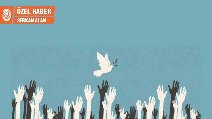AYM kararından sonra 'Barış Bildirisi'ne ilk beraat