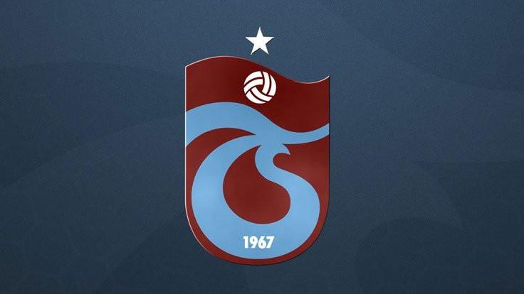Trabzonspor'un Avrupa Ligi'ndeki rakipleri