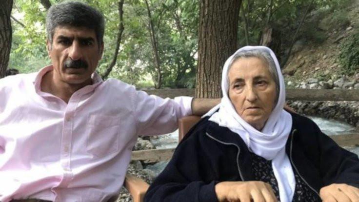 28 yıl tutuklu kalan Tuğan'ın annesi vefat etti