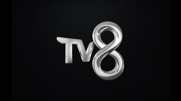 Acun Ilıcalı: TV8'de henüz satış yok