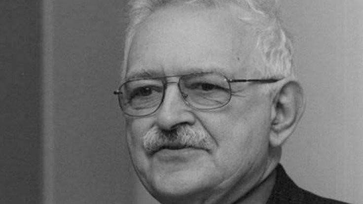 Kürt sorununa Wallerstein yorumu: Dört çelişki