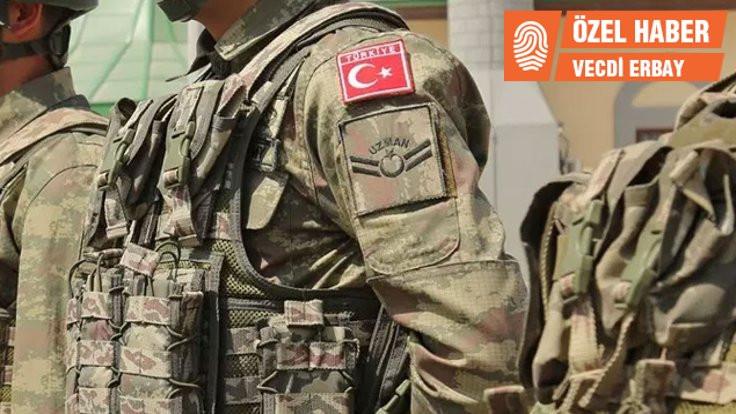 PKK'nin alıkoyduğu askerlerin dönüş prosedürü ne?
