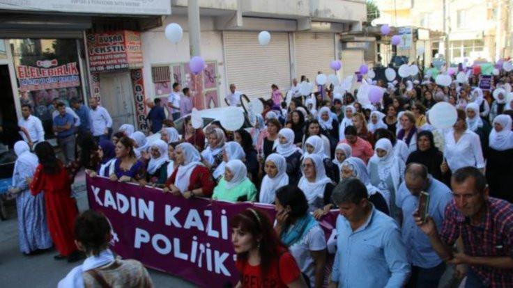 HDP'li Beştaş: O çocukları biz de istiyoruz