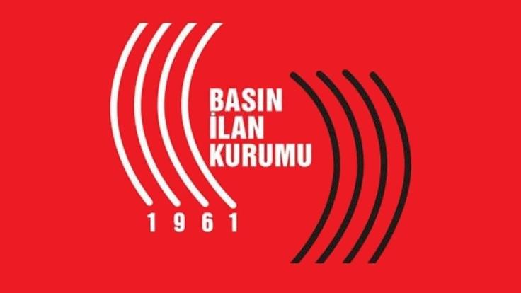 Mehmet Zahid Sobacı, BİK Yönetim Kurulu Başkanı seçildi