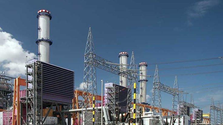 Elektrik sektörünün borcu 47 milyar dolar