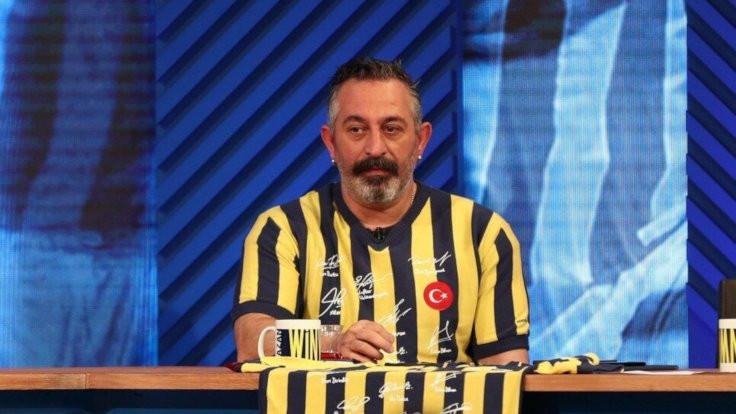 Yılmaz'dan Fenerbahçe için özel gösteri