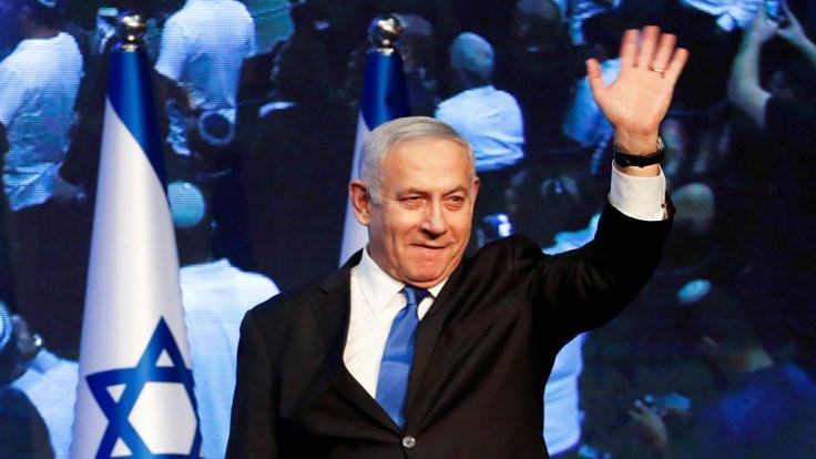 İsrail'de seçim sonuçları ne anlama geliyor?