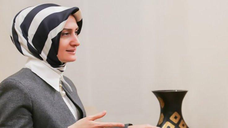 KADEM'den Kuran kursunda istismara tepki