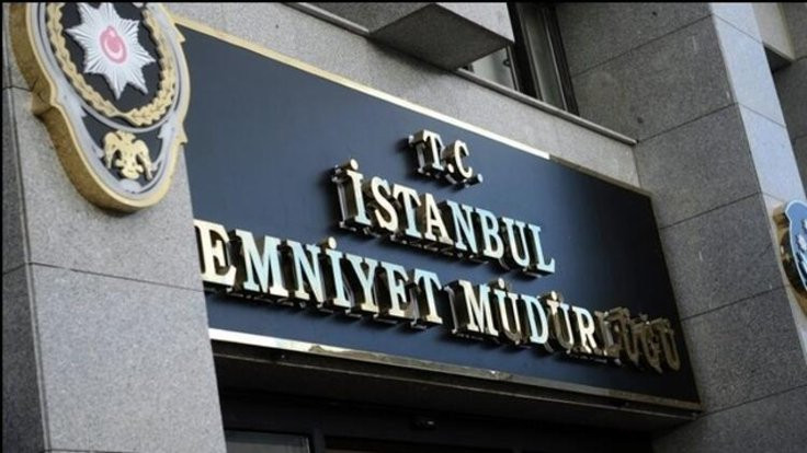 Kürtaj listesi isteyen emniyete tepki: Hiçbir kadın İstanbul'da kürtaj yaptırmaz