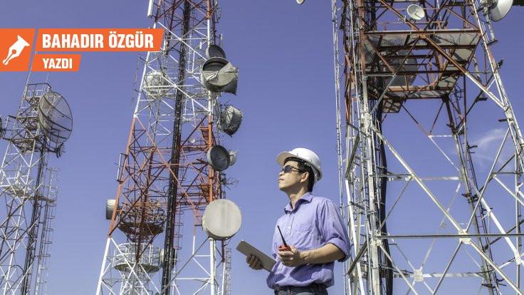 Turkcell'le bağlan hayata: 4.5G'de maliyet oyunları