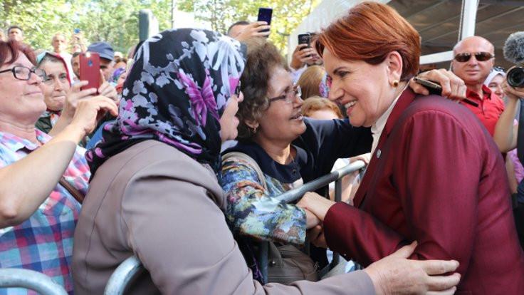 'Soylu, Erdoğan'ın şaftını kıracağını da söylüyordu'