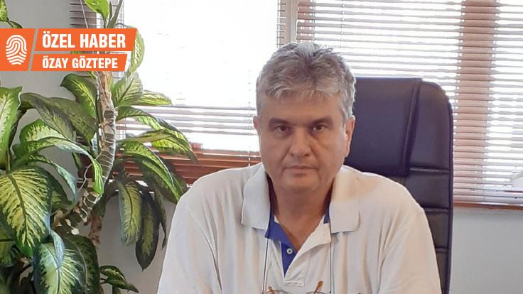 Avukat Münip Ermiş: Kaftancıoğlu davasında mahkeme yetki gaspı yaptı
