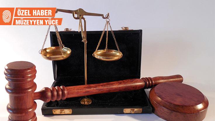 'Hukuka giriş sınavı yeni sektör oluşturacak'