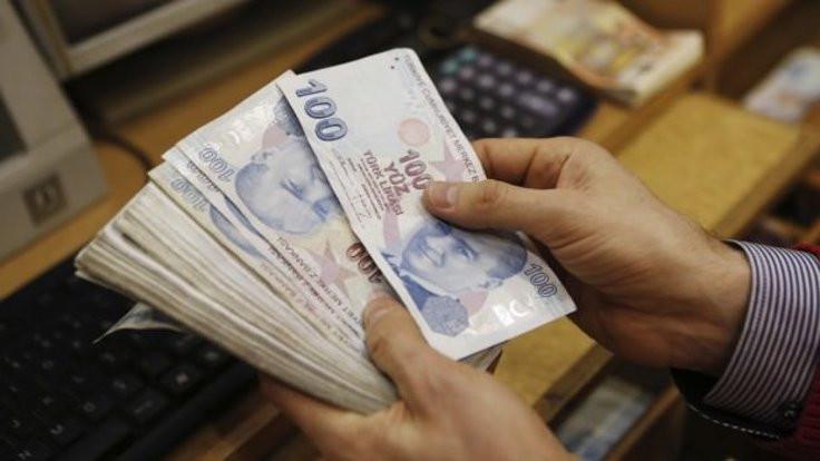 Kredi faizlerinde indirim