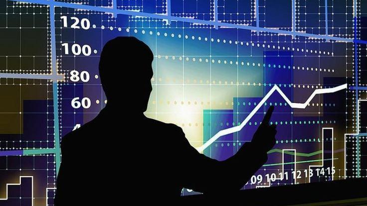 Piyasalar istihdam verisine odaklandı