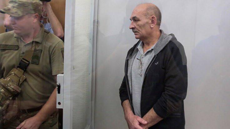 Rusya ve Ukrayna arasında esir takası yapıldı