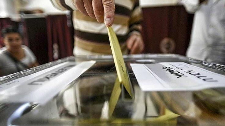 İstanbul seçimiyle ilgili 41 kişiye soruşturma
