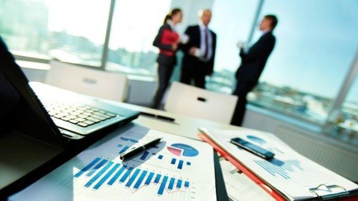 3 kamu bankası yeni şirket kuruyor