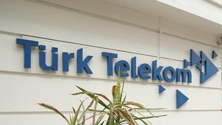 Türk Telekom'dan 10 GB'lık 'deprem özrü'