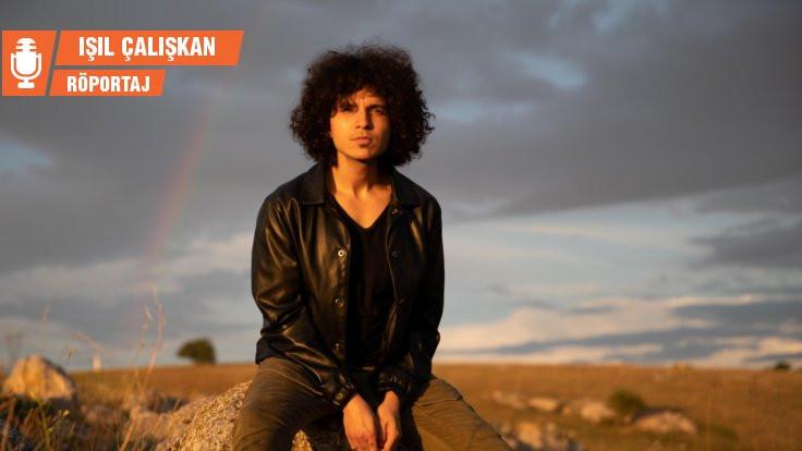 'Ankara'daki kısıtlı imkanlar müzisyeni besliyor'