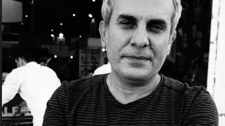 Selim Temo ifadesi alınmadan beraat etti