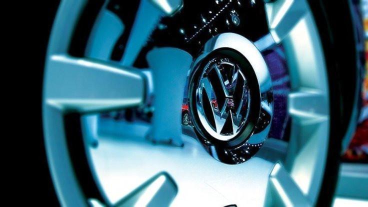 VW: Türkiye'ye alternatif bakmıyoruz