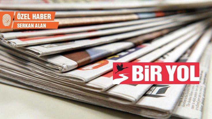 Türkiye'nin ilk günlük Alevi gazetesi çıkıyor
