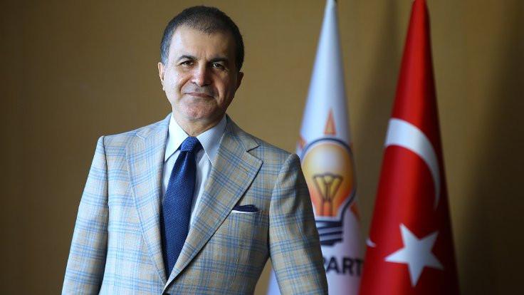 AK Parti'nin Önder yorumu: Yargı işliyor