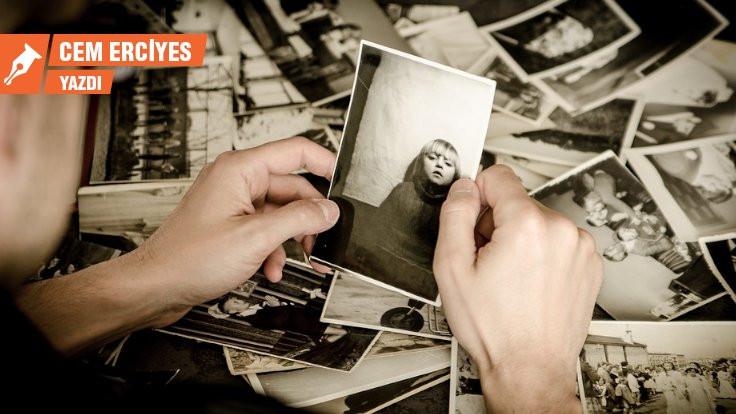 Hafıza-i beşer