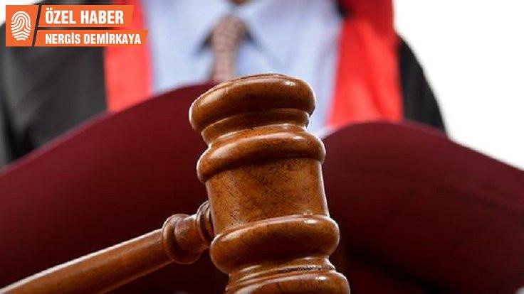79 baro hukuk sınavı için açıklama yapacak