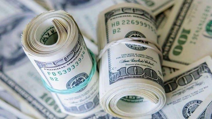 Arjantin'de dolara yeni kısıtlama