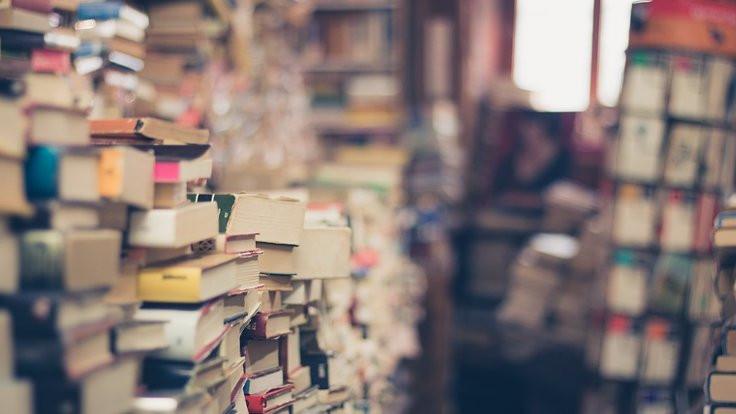 Amsterdam-Dersim Edebiyat buluşması başladı