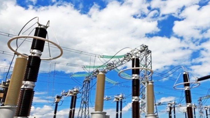 Fon paraları borç batağındaki enerji sektörüne