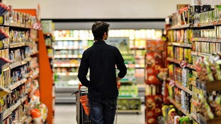 İTO: Perakende fiyatlar yüzde 13 arttı