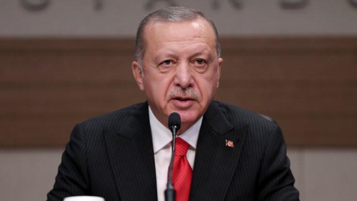Erdoğan harekatı Amerikan basınına yazdı
