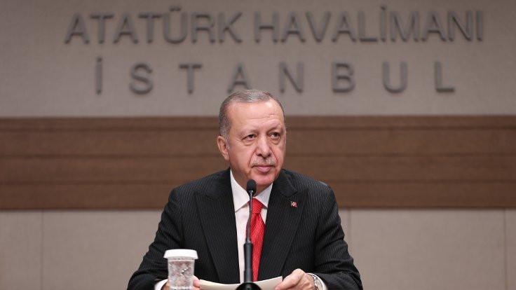 'Kobani olumlu, Münbic'te karar uygulanacak'