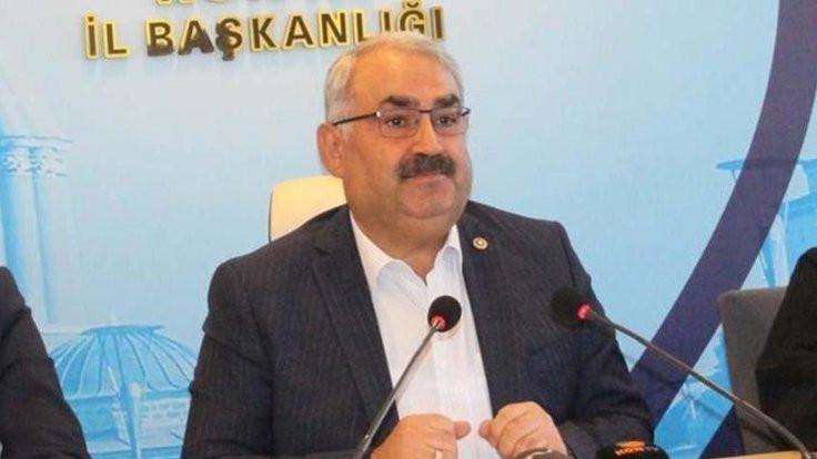 AK Partili vekil: Kimse iş beğenmiyor