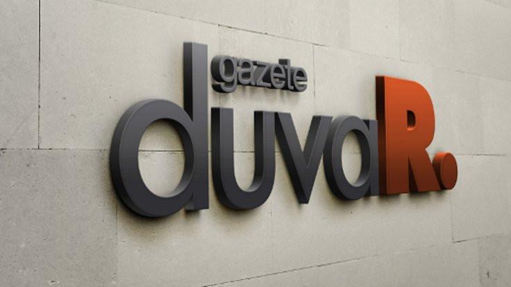 Eşitlik Forumu'ndan Gazete Duvar'a ödül