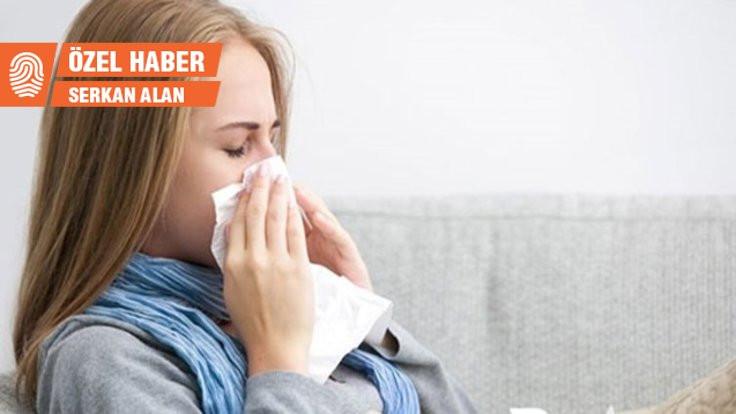 Grip aşısı tartışması: Paniğe gerek yok