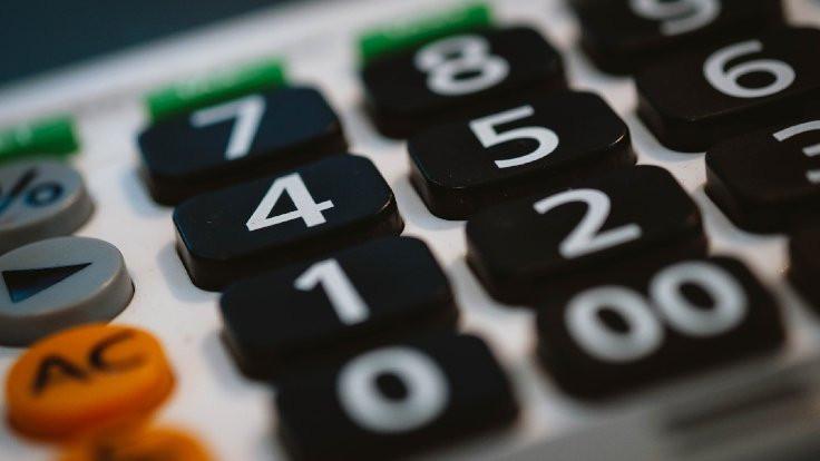 Bankalar Birliği'nden borçlu şirketlere yardım