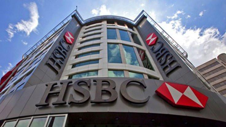 HSBC 10 bin kişiyi işten çıkaracak