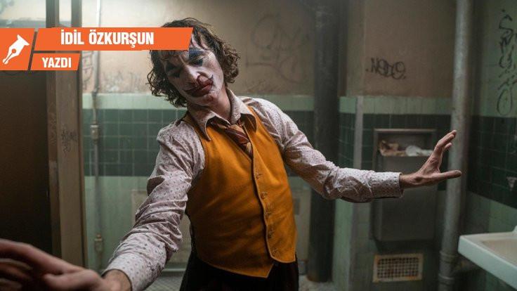 Joker eleştirilerimiz ne kadar haklı?